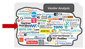 Vendor Analysis Category