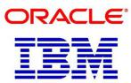 Will Oracle Go the Way of IBM in MarTech?