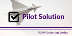 Tech Select Series: Piloting Your Solution