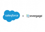 Salesforce Plus Evergage