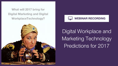 Click here to watch webinar on-demand