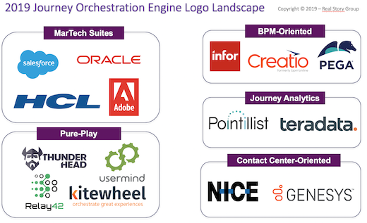 RSG JOE vendor logo landscape 2019