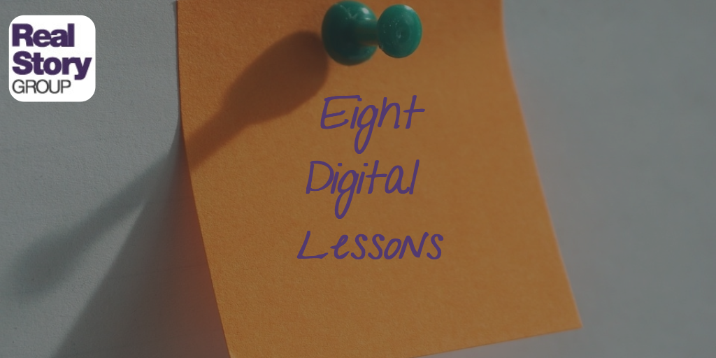 Digital Lessons