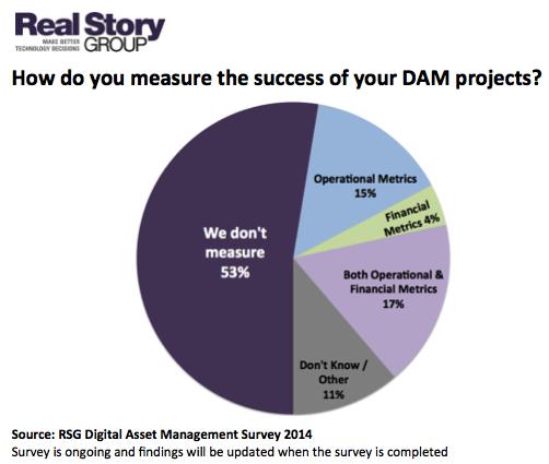 Interim DAM Survey Results