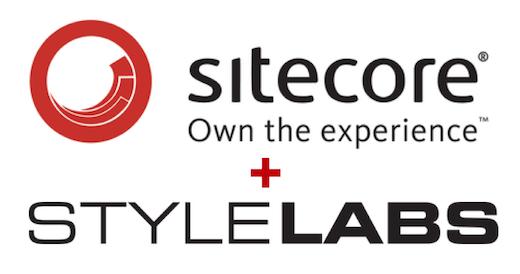 Sitecore Plus Stylelabs