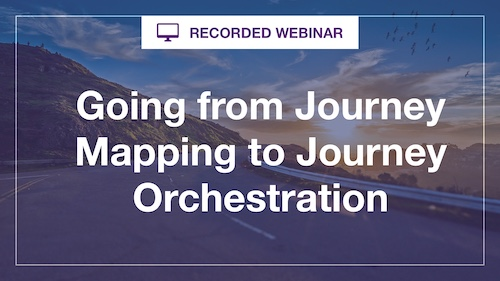 You can access the recording of this webinar here.